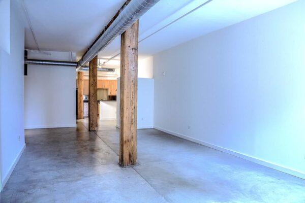 315-lofts-4_1440