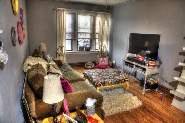 Maryland-Gardens-Family-Room