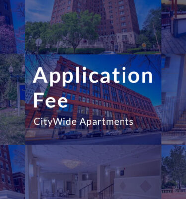 application-fee-image