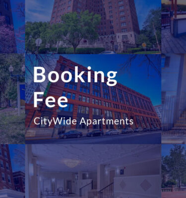 booking-fee-image