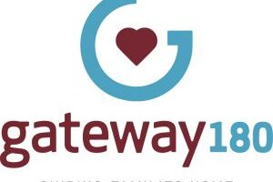 gatewat180